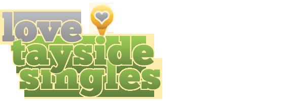 Love Tayside Singles